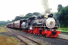 Pregopontocom Tudo: Suspenso projeto de trem de passageiros nos trilhos da FTC...
