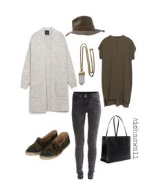 Outfit inspiration Polyvore, Outfits, Inspiration, Image, Style, Fashion, Biblical Inspiration, Swag, Moda