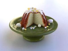 Easter-bundt-cake-Miniature-in-1-12-by-Erzsebet-Bodzas-IGMA-Artisan