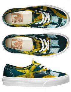 9319d32cd311 9 Best African Print - Footwear images