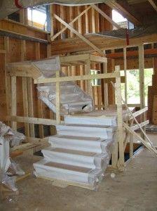 6_Creer_un_escalier
