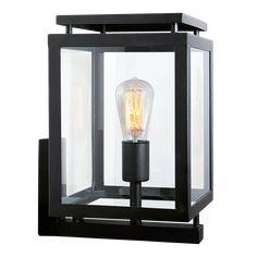 KS Verlichting De Vecht - Populaire moderne strak klassieke buitenverlichting - RVS