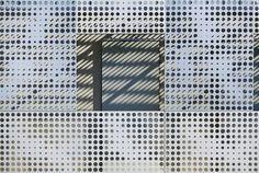 54 logements ZAC Seguin Rives de Seine, by PHD Architectes / Boulogne-Billancourt, France