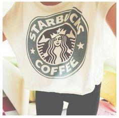 Starbucks Addict  | ♡ Pinterest : ღ Kayla ღ