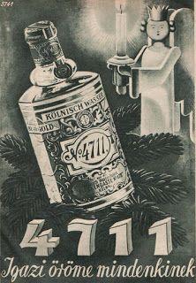 KreaSarok: Egy kis virtuális Karácsonyi ajándék tőlem nektek :-) Tolkien, Art, Blue, Art Background, Kunst, Performing Arts