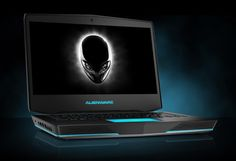The Ultimate Gaming Laptops