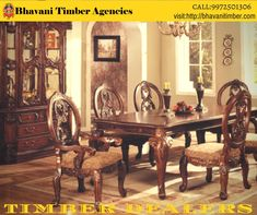 We are regarded as one of the most reputed Timber Suppliers in Bangalore, due to our experience in this field and unparalleled clients service. Decor, Furniture, Timber, Dining, Dining Table, Table, Home Decor, Plywood, Plywood Suppliers