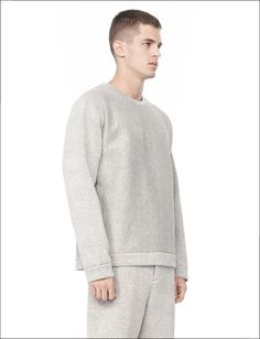 T By Alexander Wang – Spring & Summer 2nd collection start. http://blog.raddlounge.com/?p=34471 #streetsnap #style #raddlounge #wishlist #deginer #stylecheck #kawaii #fashionblogger #fashion #shopping #unisexwear #womanswear #ss15 #aw15 #wishlist #brandnew #tbyalexanderwang #alexanderwang