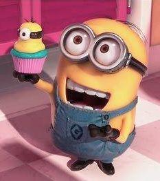 Cupcakkeee