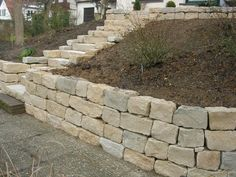 Do you show me your dry stone walls? - Page 2 - Garden design - My beautiful G… Do you show me your dry stone walls? - Page 2 - Garden design - My beautiful G . Dry Garden, Garden Paths, Indoor Garden, Backyard Fences, Garden Landscaping, Amazing Gardens, Beautiful Gardens, Garden Forum, Garden Online