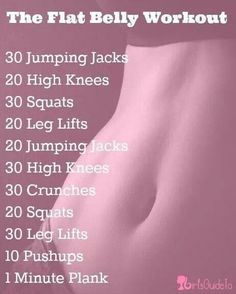 Fitness, Fitness Motivation, Fitness Quotes, Fitness Inspiration, and Fitness Models! Fitness Workouts, Fitness Motivation, Sport Fitness, Body Fitness, Fitness Diet, At Home Workouts, Health Fitness, Weight Workouts, Workout To Lose Weight Fast