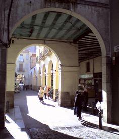 Mercat de Sant Andreu: Mercat de poble