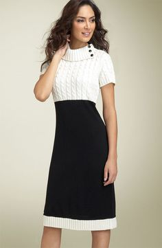 tahari dress Source by Dresses Crochet Clothes, Diy Clothes, Clothes For Women, Pencil Skirt Dress, Dress Skirt, Shirt Skirt, Stylish Outfits, Fashion Outfits, Diy Dress