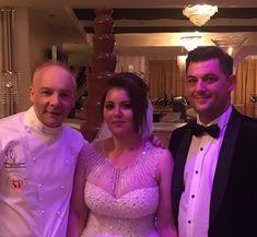 #weddingday #mrudyitaliaofficial #atelierdellefontanedicioccolato #candybar #sposi #matrimonio #villapigalle #awesome #likewedding…