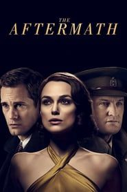 Watch The Aftermath Movie Online Streamig   Watch Movies Online Streaming