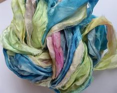 LoveHappyBeautiful on Etsy Cabbage, Vegetables, Etsy, Vegetable Recipes, Cabbages, Collard Greens, Sprouts, Kale