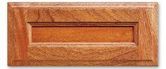Sierra Drawer FrontWidth of Door must be between and of Door must be between and 482 Stiles, 1 Rails, or MDF PanelRelated Cabinet Doors:SierraSierra GlassSierra Lites Cabinet Styles, Drawer Fronts, Cabinet Doors, Drawers, Decorative Boxes, Adobe, Popular, Reading, Books
