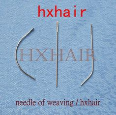 Salon hair weaving thread 1rolllot high strength polyester thread cheap tool height buy quality tools pottery directly from china weft hair suppliers wholesale needle of weaving human hair weft extension weaving pmusecretfo Choice Image