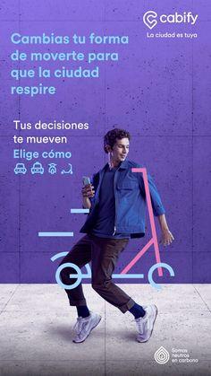Social Media Ad, Social Media Design, Web Design, Web Banner Design, Vtc, Creative Advertising, Graphic Design Posters, Print Ads, Design Reference