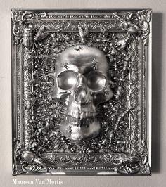 silver_skull_small