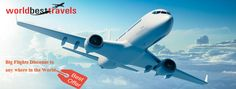 Search on e-bookers for New Castle to Bangkok Flights And airline tickets to Bangkok with fare calendar. So just visit WorldBestTravels and Book your tickets with the cheapest prices.
