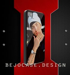 Eminem Best pictures for iphone 4 and iphone