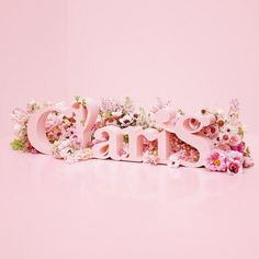 #ClariS - BEST ALBUM Limited Edition with 4 by 2 dolls