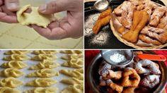 Szinte érzem a számban az ízét :) :) Lájk, ha te is szereted! Romanian Food, Hungarian Recipes, Easter Recipes, Apple Pie, Waffles, Main Dishes, Muffin, Food And Drink, Vegetarian