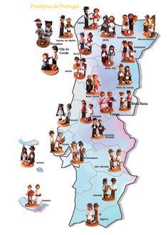 History Activities, Folk Dance, Crafts For Kids, Singing, Clip Art, Dolls, Poster, Day, School