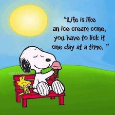 A cute Snoopy and Woodstock puzzle. Charlie Brown Quotes, Charlie Brown And Snoopy, Peanuts Cartoon, Peanuts Snoopy, Snoopy Cartoon, Peanuts Comics, Snoopy Love, Snoopy And Woodstock, Peanuts Characters