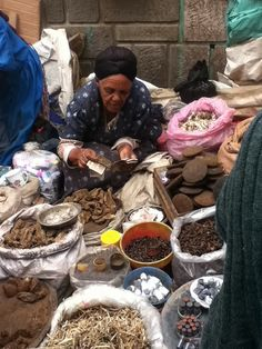 Addis Ababa, #Ethiopia