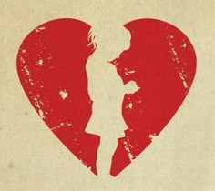 70 best love logos
