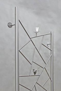 trellises rankgitter on pinterest chang 39 e 3 originals. Black Bedroom Furniture Sets. Home Design Ideas