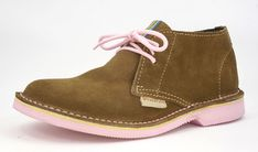 Vellies-RE Custom Designs Cute Shoes, Men's Shoes, Leather Men, Leather Boots, African Shop, Leather Products, Cape Town, Hunters, South Africa