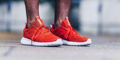 Adidas Cloudfoam Lite Racer ♥️ #adidas #cloudfoam Trainers, Adidas Sneakers, Men, Shoes, Fashion, Tennis, Moda, Zapatos