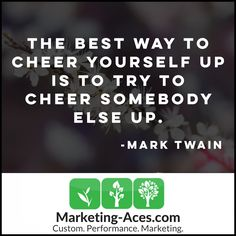 Works every time! * * * #emailmarketing #videomarketing #youtubeadvertising #help