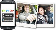 BLABLACAR - Découvrez l'application mobile gratuite de covoiturage BlaBlaCarhttps://www.blablacar.fr/