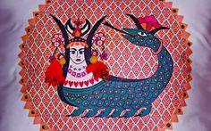 Şahmeran Hamamı Echidna, Culture, History, Painting, Inspiration, Art, Biblical Inspiration, Art Background, Historia