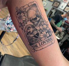 Dope Tattoos, Mini Tattoos, Badass Tattoos, Body Art Tattoos, Small Tattoos, Tatoos, Random Tattoos, Modern Tattoos, Forearm Tattoos