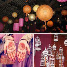 ♥♥ The Wedding Fashion Night ♥♥ ♥ Visita www.wfnclub.com ♥ #wfn #bodas #weddings #exoticglam  #barcelona  -Colage de #theweddingfashionnight - @The Wedding Fashion Night