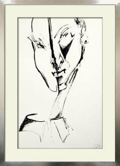 Skupniewicz // bez tytułu 01 (1982)