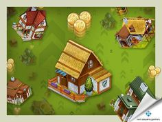 More and more  http://wp.me/p3OLF6-P #letsfarm