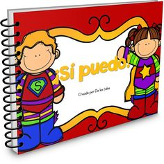 ¿Estás buscando material para tus clases de escuela bíblica, célula de niños o grupos de hogar?   ¡Entonces estás en el lug...