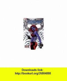 Mystique Vol. 1 Dead Drop Gorgeous (Astonishing X-Men) (9780785112402) Brian K. Vaughan, Jorge Lucas , ISBN-10: 0785112405  , ISBN-13: 978-0785112402 ,  , tutorials , pdf , ebook , torrent , downloads , rapidshare , filesonic , hotfile , megaupload , fileserve