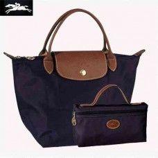 Cheap Longchamp Special K