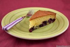 • Crema kinder - La ricetta di Gnam Gnam Cupcake, Sandwiches, Food, Kids, Cup Cakes, Hoods, Meals, Cupcakes, Muffins