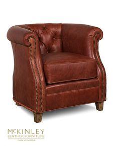 Fantastic 33 Best Chairs And Ottomans Images In 2019 Chair Ottoman Inzonedesignstudio Interior Chair Design Inzonedesignstudiocom