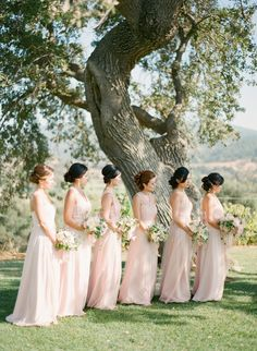 KT MERRY | Inga + James | Santa Ynez, California