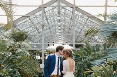 Chicago Wedding Garfield Park Conservatory Mae Stier Wedding Photographer Lifestyle Photography Midwest California-102.jpg