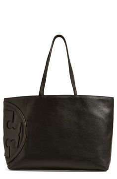 Tory Burch 'All T' East/West Tote available at #Nordstrom